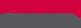STREBL Rechtsanwalt Logo